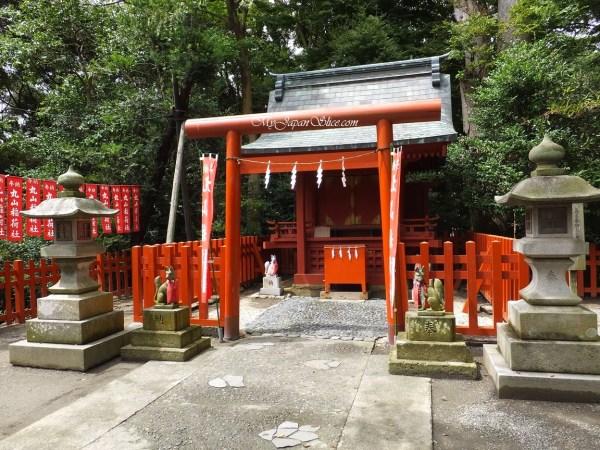 japan_inari_shrine