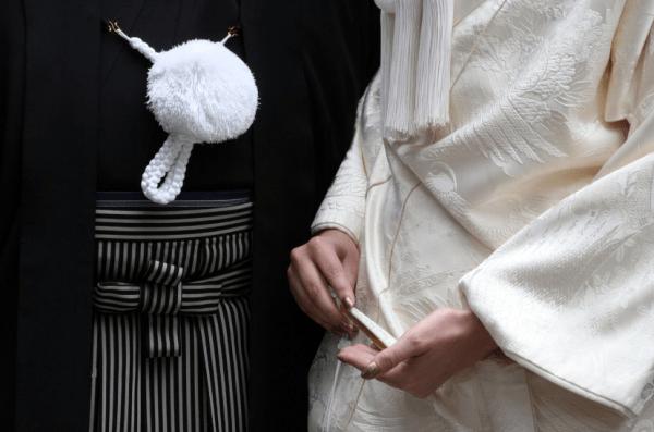 japanese-wedding-kimono-details