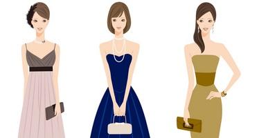 Japan_wedding_dress_guest_3