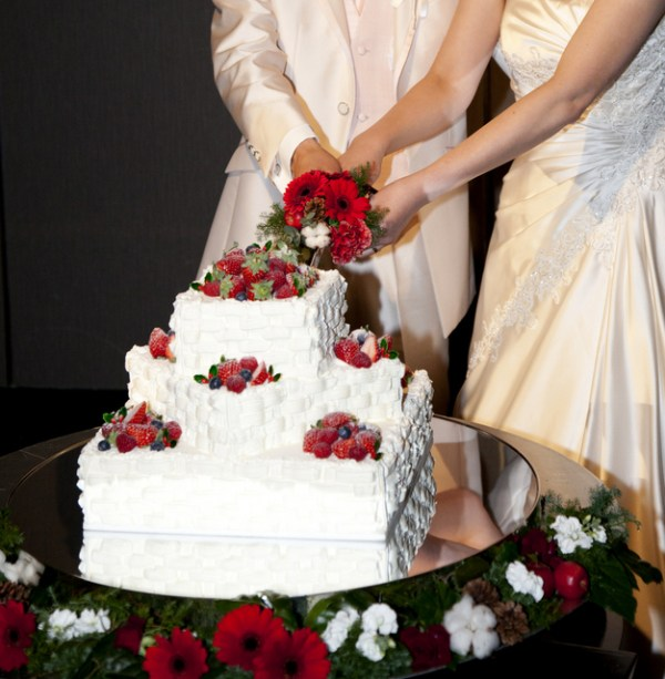 japanese_wedding_cake