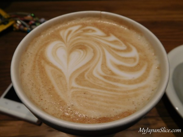 tokyo_cafe_streamer_1