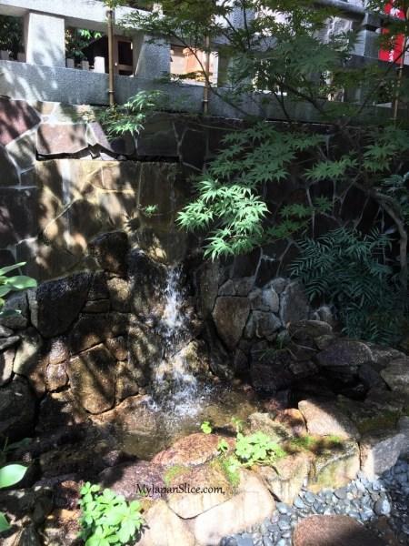 daijingu_spring