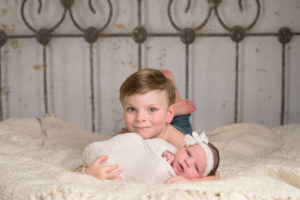 baby-photoshoot-melodys-2-kids