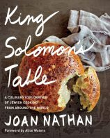 King-Solomons-Table-812x1024