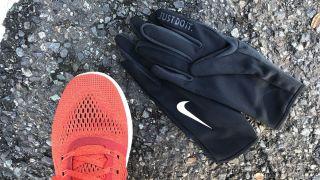 久しぶりにジョギングしてきました
