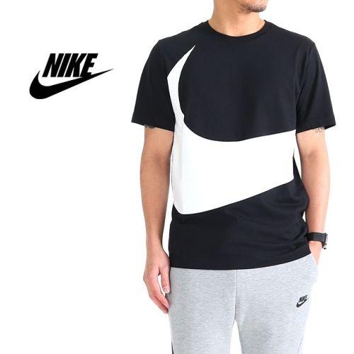 ナイキ Tシャツ