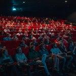 4DXでアベンジャーズ見てきた!4DXとは?気になる値段から、上映映画館さらにはMX4Dとの違いまで!