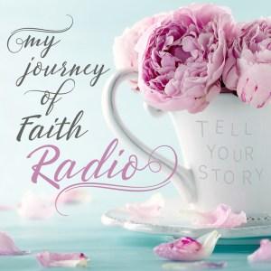 mjof-radio-2016-copy