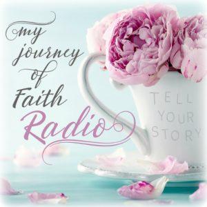 mjof-radio-epsiode