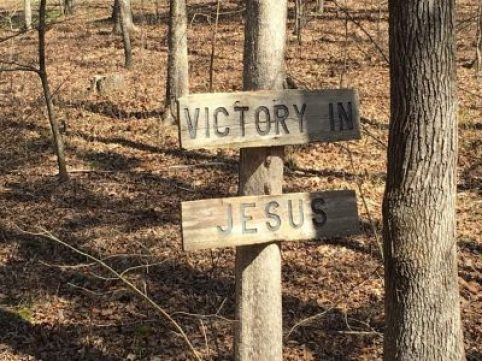 sign-victory-in-jesus