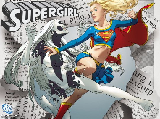 supergirl12