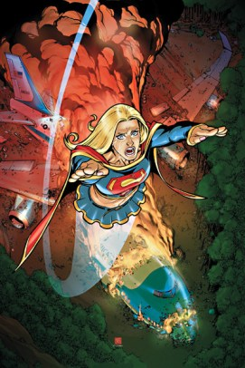 supergirl7