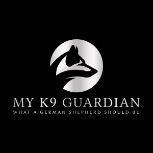 My-K9-Guardian-logo-C (3)