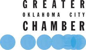 Greater Oklahoma City Chamber of Commerce