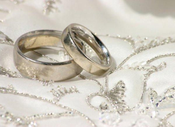 Красивые картинки ко дню свадьбы (32 фото)