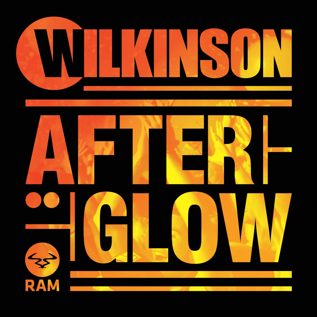 AFTERGLOW_PACKSHOT