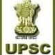 upsc,civil services main exam,admit card,mykalvi