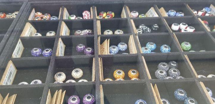 Kaohsiung DIY Crafts