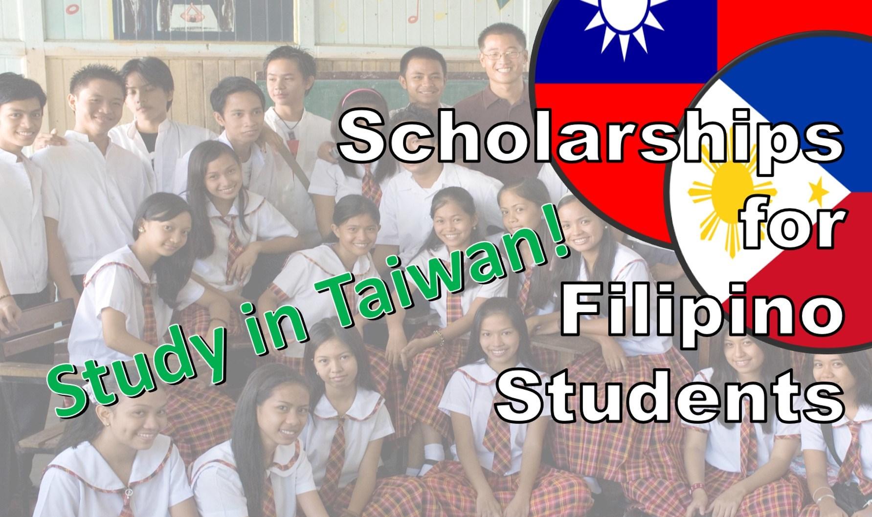 Tagalog taiwan pamahalaan ng ano ang