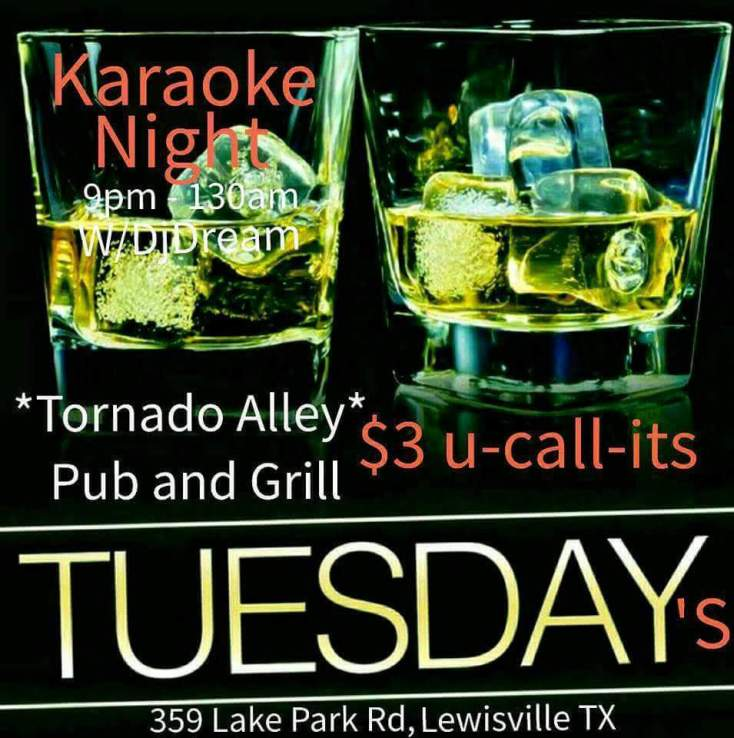 djdream-tuesday-tornado-alley-pub-and-grill