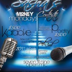 dj-bmw-sasha-mondays-richardson-karaoke-contest-807-south-central-expressway-richardson