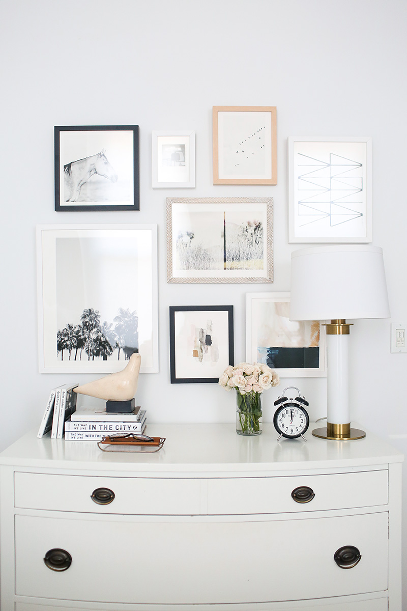 Make bedrooms in your home beautiful with bedroom decorating ideas from hgtv for bedding, bedroom décor, headboards, color schemes, and more. Professional Tips For Dresser Top Decor That Anyone Will