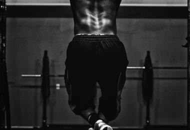 BUILD A BIG WIDE BACK WITH THESE 5 WORKOUTS