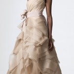 Bridal Trends – Tips on Purchasing a Wedding Dress Online