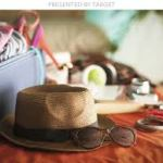 Proper Packing For Your Honeymoon
