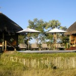 Top 10 Kenya Safari Wedding Packages