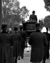 Victorian Funeral Flickr