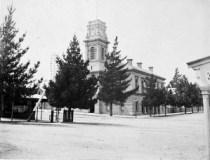 MKA Castlemain Victoria