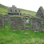 MKA Blog Muiris O Suilleabhain house