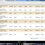 MKA Blog 1841 & 1851 Census Searches