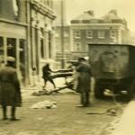 MKA Blog Civil War Damage