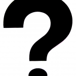 MKA Blog Question_mark