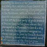 kerry-girls-kenmare-plaque