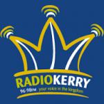mka-blog-radio-kerry-logo