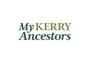MKA-Logo