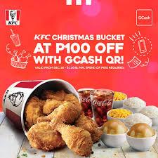 KFC Holiday Hours