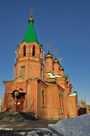 2013-02-23 - Khabarovsk - (2)
