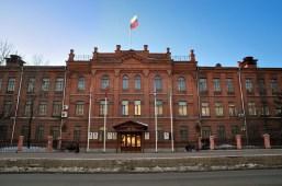 2013-02-23 - Khabarovsk - (4)