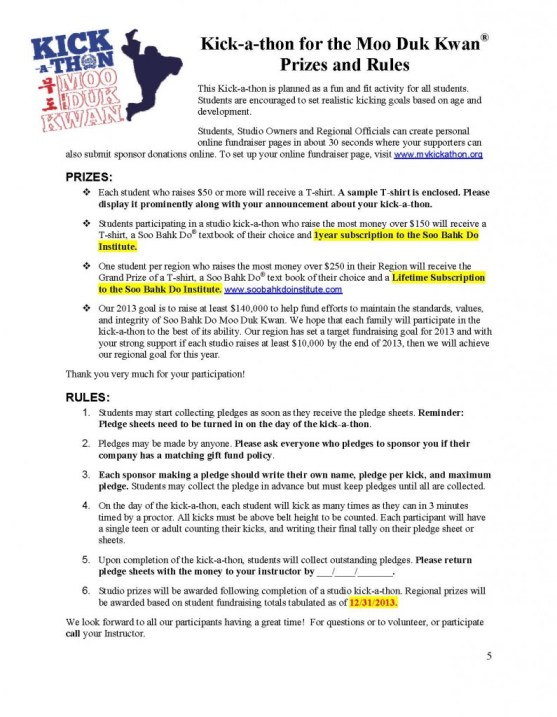 Kick-a-thon_Studio_Owner_Packet_2013_v3_Page_5