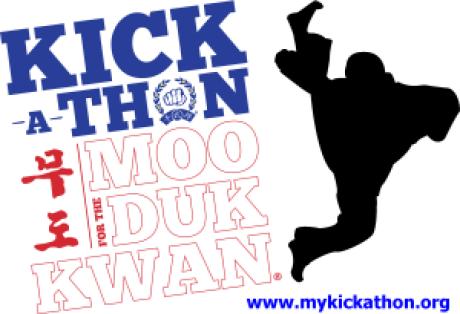 Kick-a-thon_Logo_bg3_8PNG_1200x820