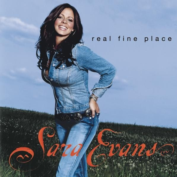 """""""Real Fine Place"""""""