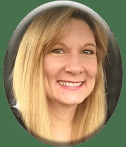 Dr. Wendy K. Lewis, Head of School