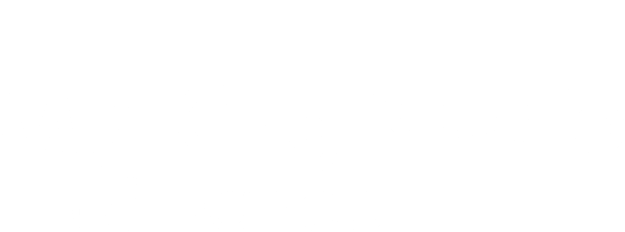 Best Dance Classes in O'Fallon are at MKS!