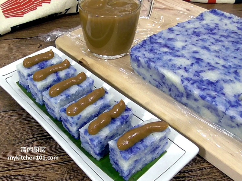 kaya-kuih-caramel-kaya-mykitchen101-feature1