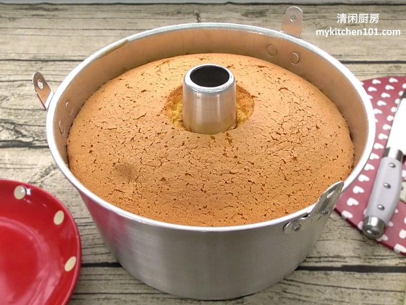 orange-chiffon-cake-mykitchen101-feature1