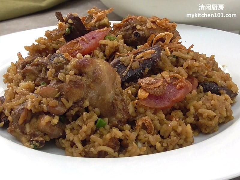 rice-cooker-version-claypot-chicken-rice-mykitchen101-feature